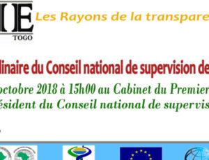 Affiche-ITIE-CNS-702x336