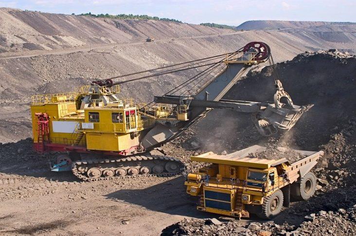 mines-1200x680